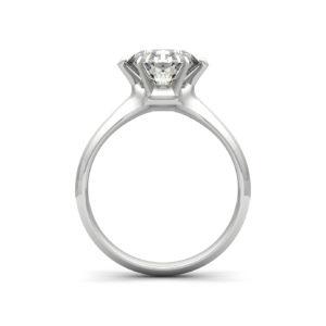 estate-diamond-ring