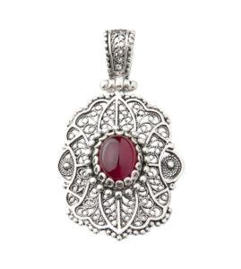 Antique Jewelry Buyer