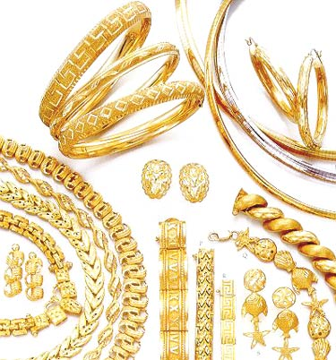 Gold Buyers Boston | We Buy Sell Estate & Antique Gold Jewelry